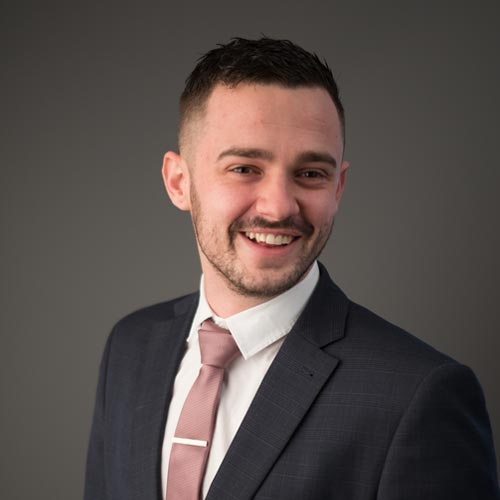 Daryl Bibby | Murray and Lamb Chartered Accountants