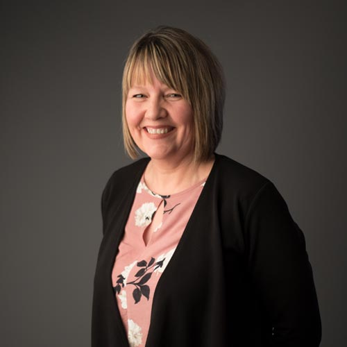 Karen Wilkinson | Murray and Lamb Chartered Accountants