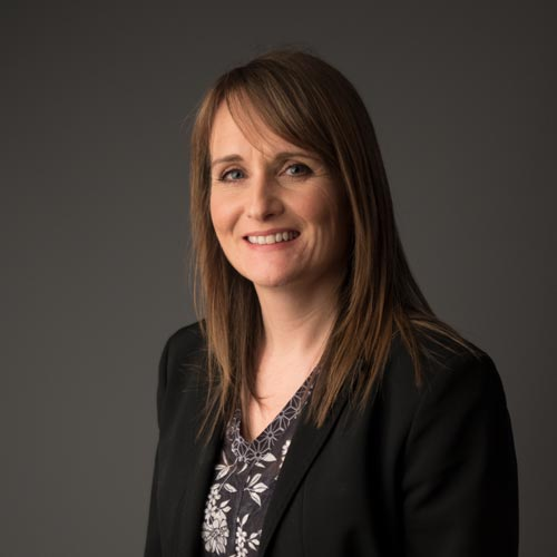 Lisa Farnsworth, Business Service Manager | Murray and Lamb Chartered Accountants