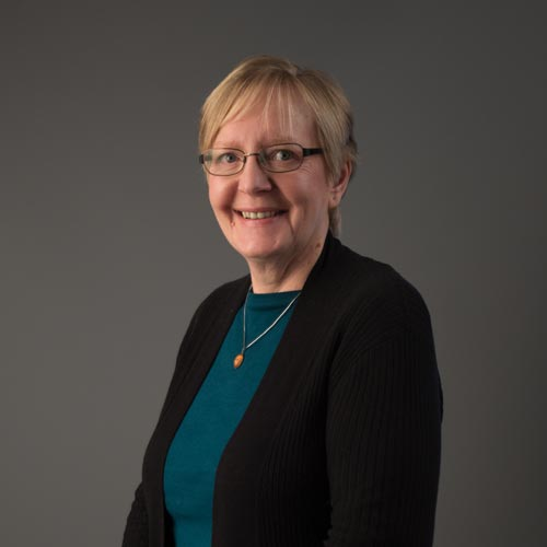 Susan Taylor | Murray and Lamb Chartered Accountants