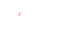 Murray and Lamb Chartered Accountants and Business Advisors - ICAEW members