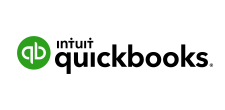 Quick Books, Technology Partner, Murray and Lamb Chartered Accountants