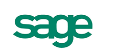 Murray and Lamb Technology Partner Sage